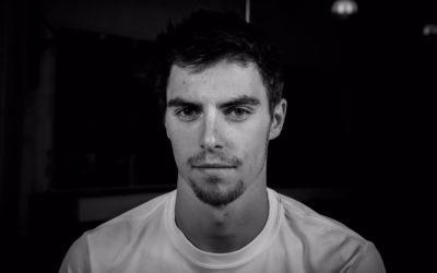 Présentation Partenaire: Nicolas Houyoux – Coach Sportif